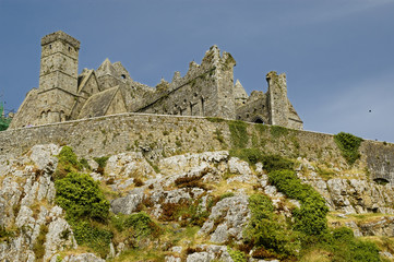 cashel rock ireland