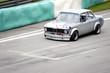 classic car race - 1761803