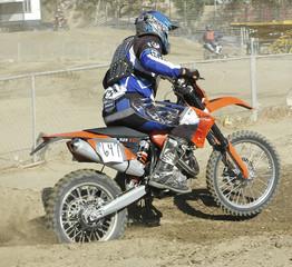racer20