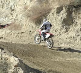 racer26