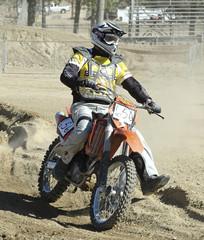 racer27