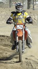 racer28