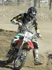racer29