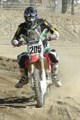 racer30