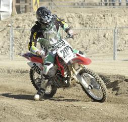 racers32