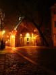 wroclaw by night 3