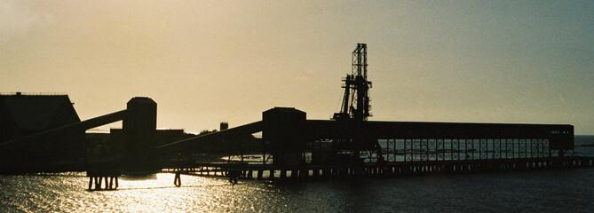 portal infrastructure