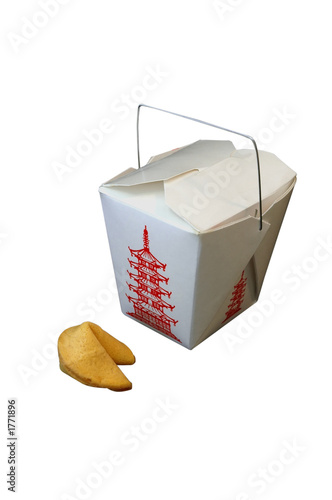 chinese take out 4