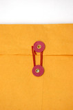 interoffice envelope poster