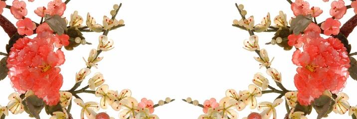 jade cherry blossom 8