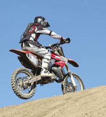 racer in air1