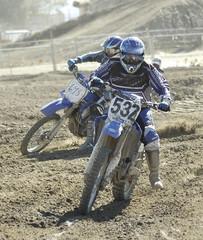 racer212
