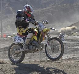 racer214