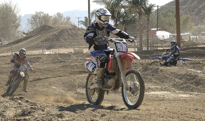 racers217