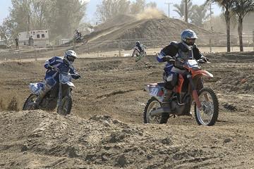 racer218