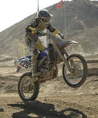 racer219