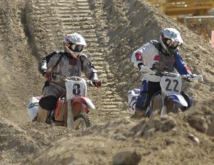 racer221