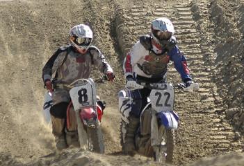 racer222