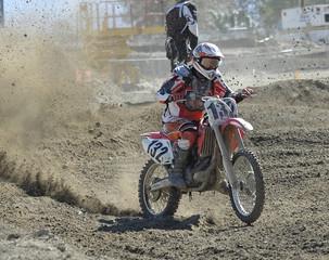 racer223