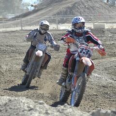 racer224