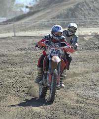 racer225