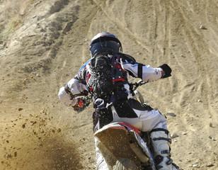 racer238