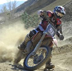 racer239