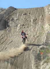 racer241