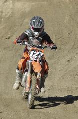 racer 242