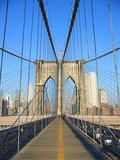 brooklyn bridge - 1796652