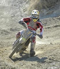 racer249