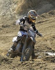 racer245