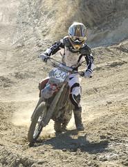 racer246