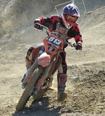 racer248