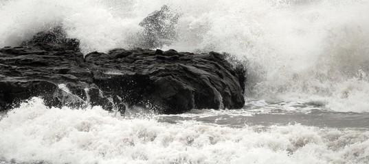 violent seas 2