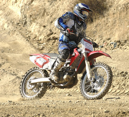 racer33