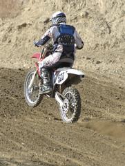 racer34