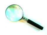 magnifying  4 poster