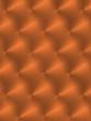 brushed_hand_cobre