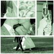 mariage, invitation