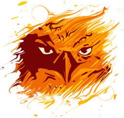 vector phoenix