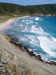 playa 7 olas