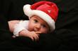 weihnachtsengel2