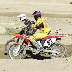 racer254
