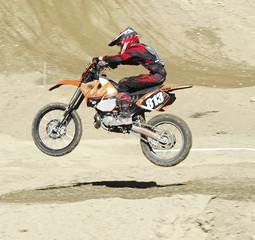 racer255