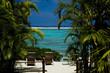 rarotonga beachfront