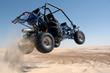 saut buggy - 1826070