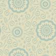 roleta: seamless wallpaper pattern