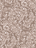 Fototapety seamless antique wallpaper pattern