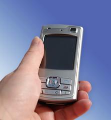 mobiltelefon 2